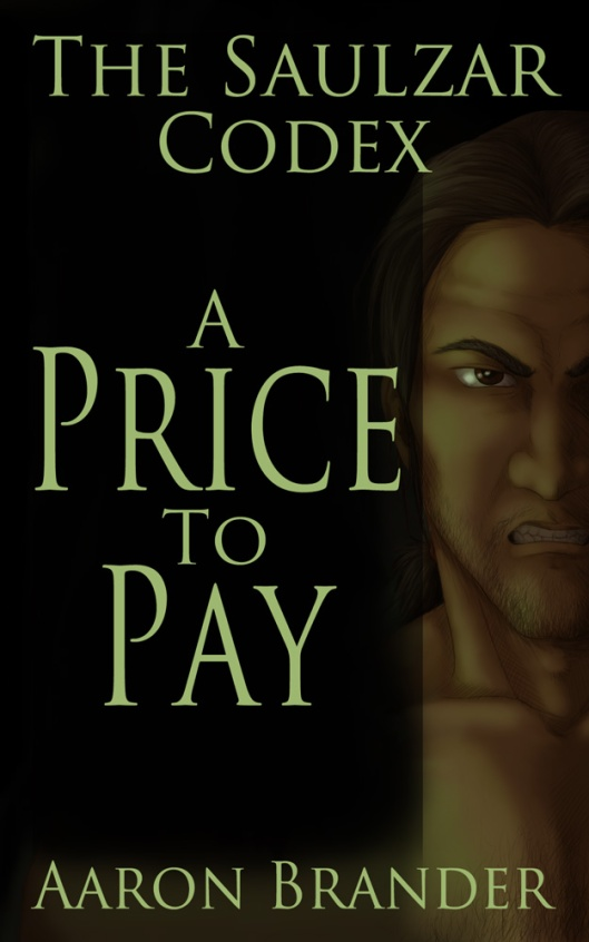 price-to-pay(new-small)
