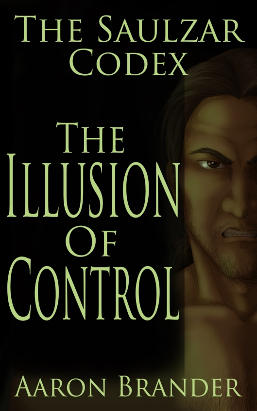illusion-of-control(full)