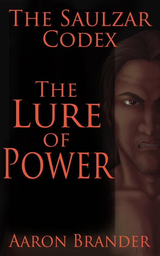 lure-of-power[full]