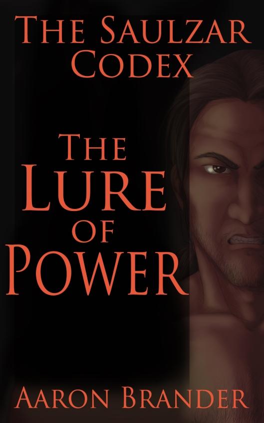 lure-of-power[full]
