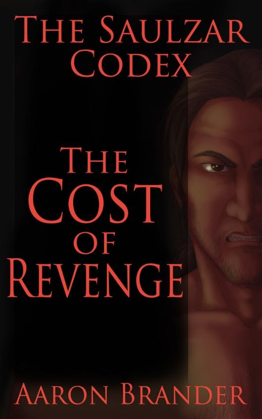 revenge[small]