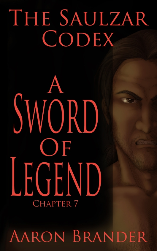 Sword-cover1