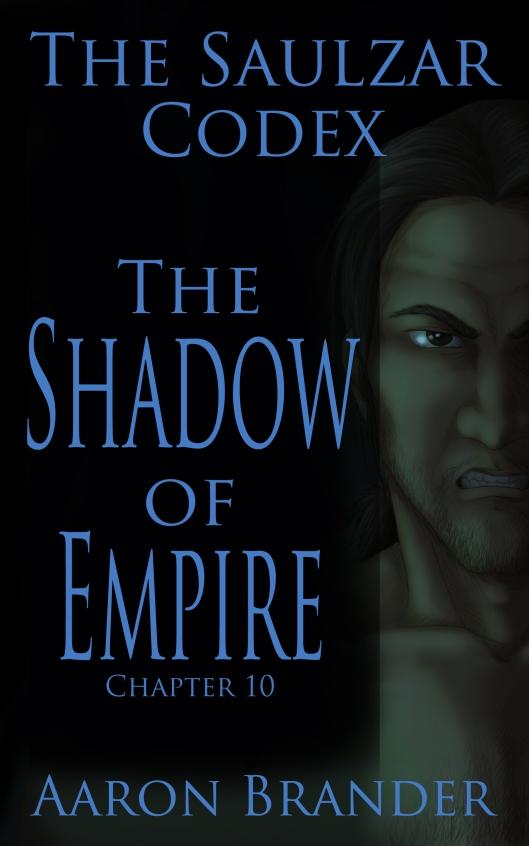 TheShadowOfEmpire